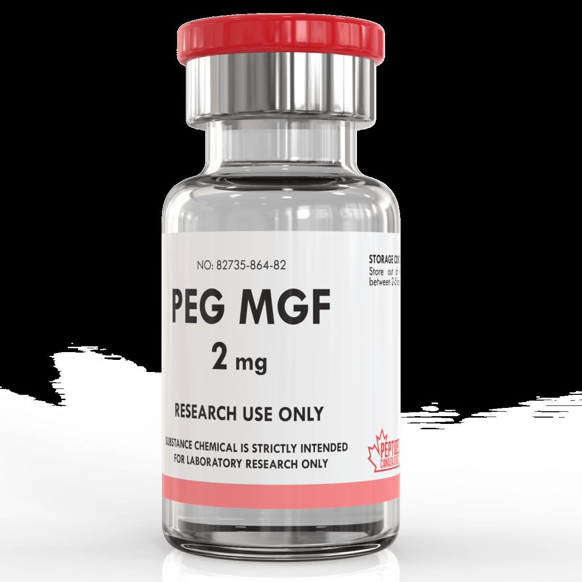 Peptides Canada Direct - Canada Peptides - Melanotan 2 - TB500 - BPC 157 - GHRP Peptides