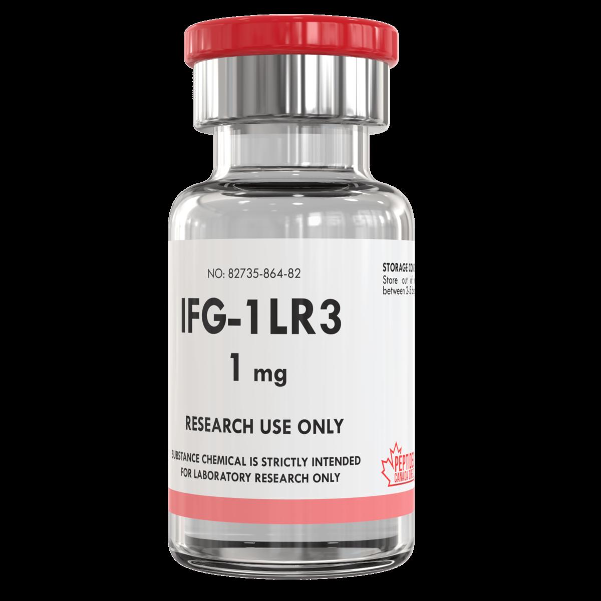 Peptides Canada Direct - Melanotan 2 - TB500 - BPC 157 - GHRP Peptides